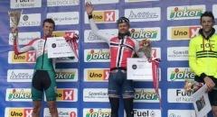 Sundvolden/Ringerike Grand Prix